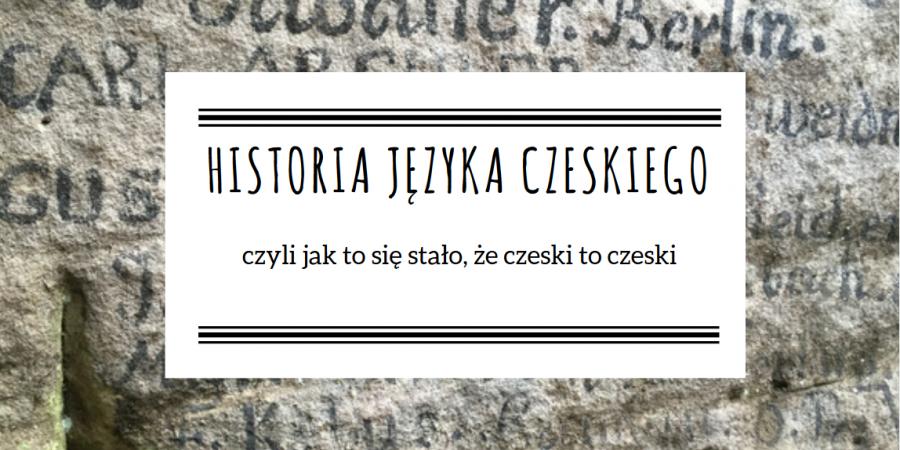 Czeski Dziewczyna Z Czerwoną Walizką