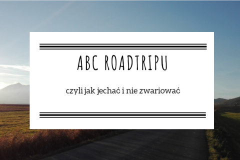 abc roadtripu