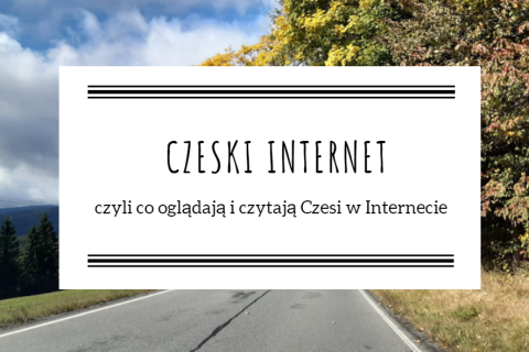 czeski youtube