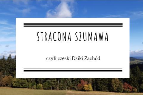 Szumawa