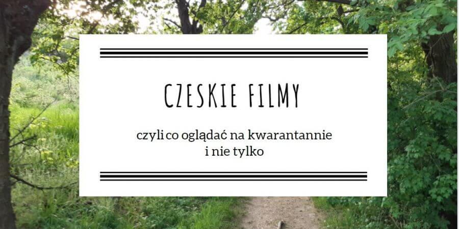 czeskiefilmy