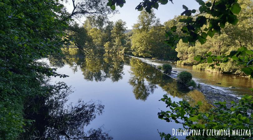 Park Podyji